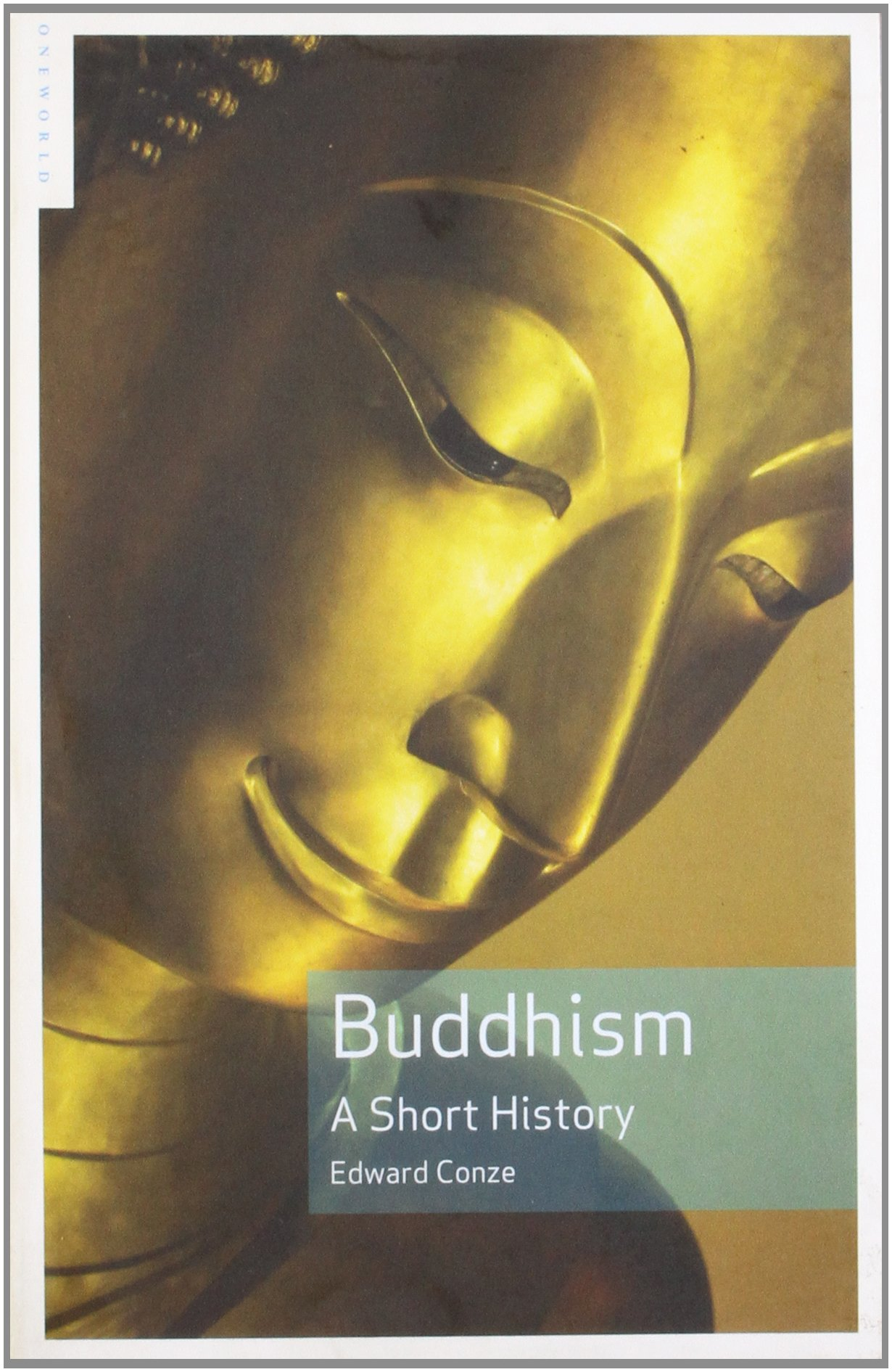 """the foundation and history of buddhism """"fifteenth-century buddhist history and buddhist approaches to colonial landscape in hong sayong's writings from the early 1920s"""" in korea in the middle: korean studies and area studies: essays in honour of boudewijn walraven, ed remco e breuker."""