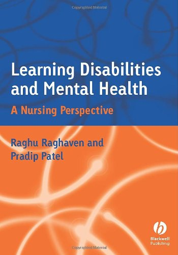 sociology perspective in mental health nursing Psychiatric and mental health nursing (redirected from mental health nursing) psychiatric nursing or mental health nursing is the appointed position of a nurse that has specialised in mental health and cares for people of all ages experiencing mental illness or mental distress.