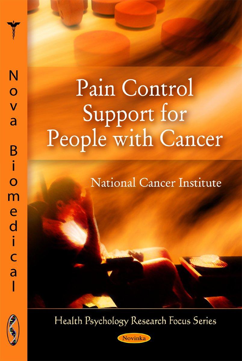 psychological aspects of cancer pdf